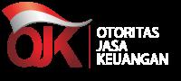OJK(Otoritas Jasa Keuangan)