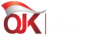OJK-(Otoritas-Jasa-Keuangan)