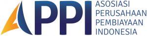 Asosiasi Perusahaan Pembiayaan Indonesia